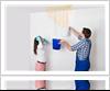 Home insulation, attic insulation & crawl space encapsulation